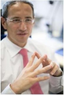 reinhard_schmid_dr_kleeberg_partner_2