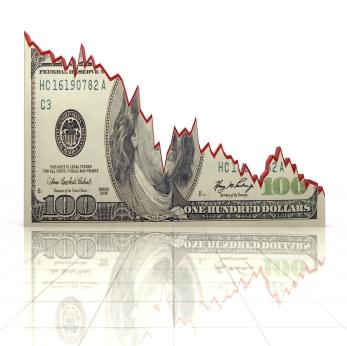 Währungsveränderungen