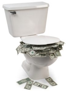Inflation_iStock_000001766744XSmall