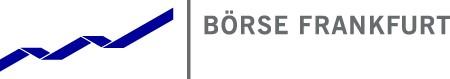 Boerse_Frankfurt