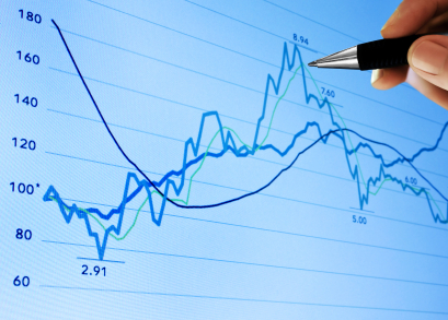 chart_aufwaerts_iStock_000007643005XSmall