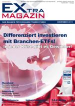 cover_november2011