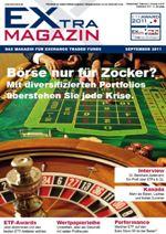 cover_september_2011
