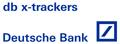 db x-trackers