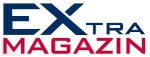 EXtra-Magazin Kompetenz Center für ETFs