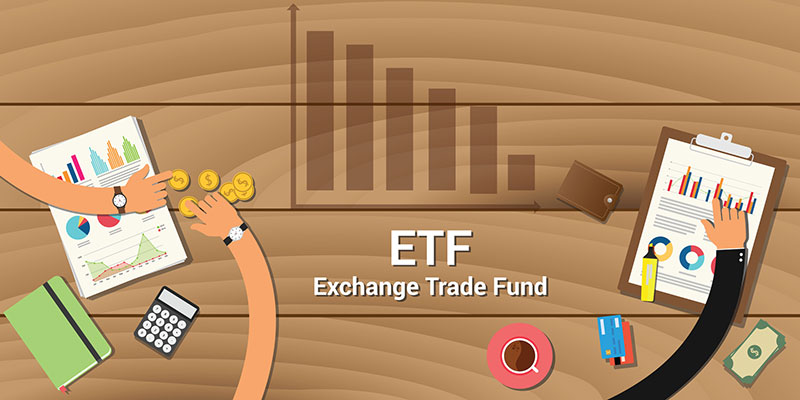 Was ist ein Swap ETF
