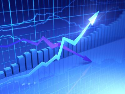 Chart_iStock_000006336419XSmall