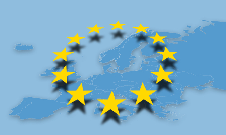 Europa_Sterne