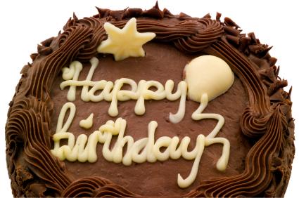 ETFs feiern Geburtstag