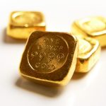 Gold_iStock_000002530661Small