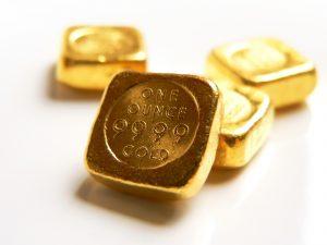 Gold_iStock_000002530661Small