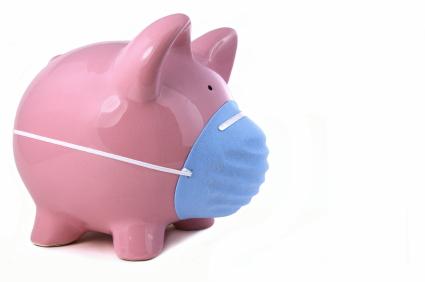 schweinegrippe