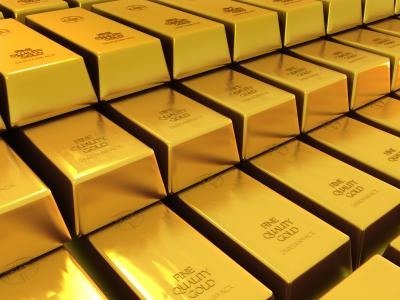 viel_Gold_iStock_000006355844XSmall