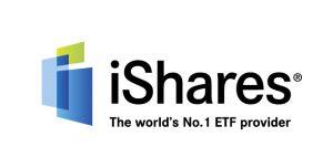 iShares verkauf perfekt
