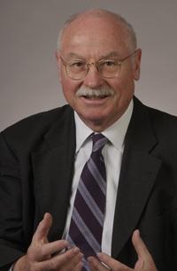 Dr Martin Huefner Assenagon