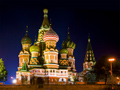 Russland Kremel
