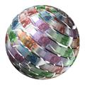 Währungs-ETFs ein lohnender Tausch