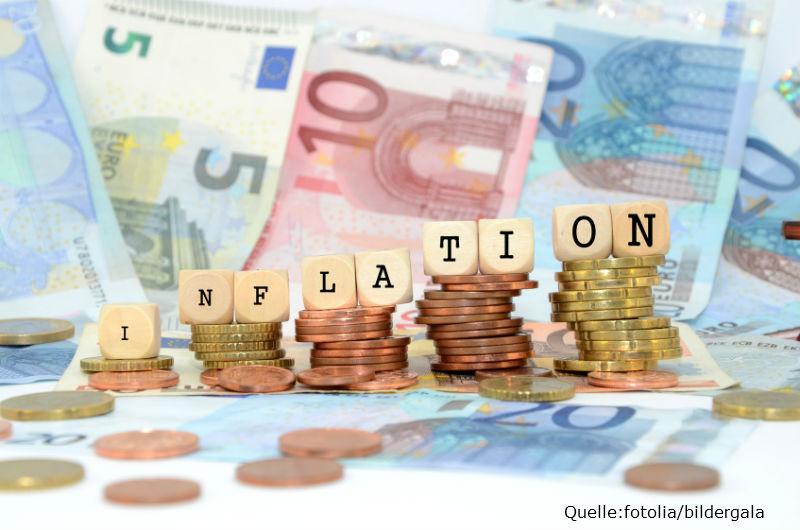 Inflation Swap ETF