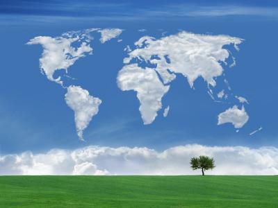 Die Welt der ETFs