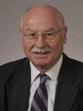 Dr. Martin Hüfner