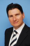 Lothar Eller