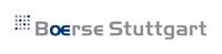 Börse Stuttgart startet etfbestx Segment