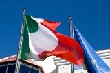Italien-ETFs vor Korrektur