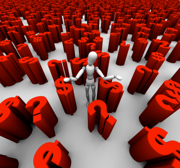 Alternative Anlageklassen mit ETFs