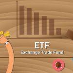 Terminkontrakte: Was ein ETF-Investor bei Rohstoffen wissen soll
