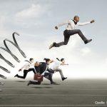 Die Rolle der Market-Maker beim Handel mit ETFs