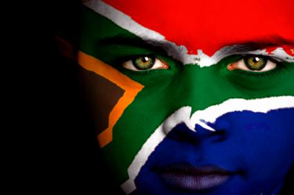 sdafrika_junge