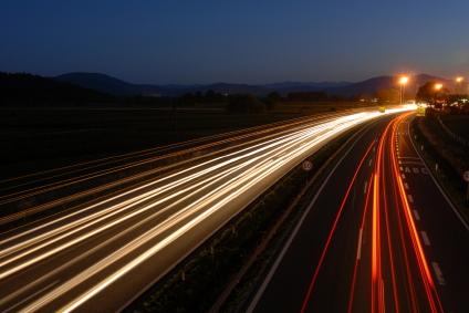 Weltweiter ETF-Markt wird 2010 um 20 Prozent wachsen