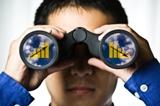 Ausblick 2010 - Womit müssen Anleger in 2010 rechnen?