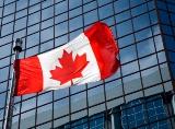 Neuling mit Potenzial: UBS-ETF MSCI Canada