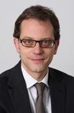 dr._jochen_felsenheimer_klein