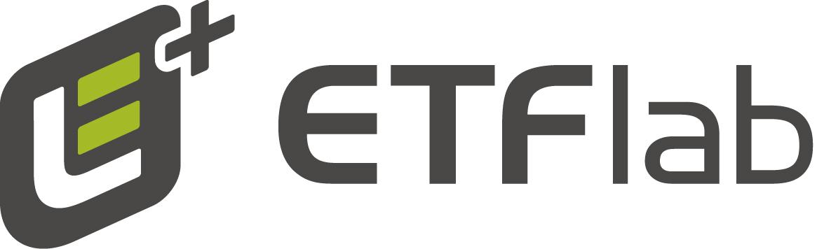 Neuer Renten-ETF von ETFlab gestartet