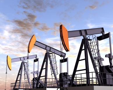 Mit Sektor-ETFs auf Umwegen zu Öl und Stahl