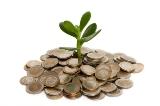 Mit Renten-ETFs konservativ investieren