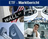etf marktbericht