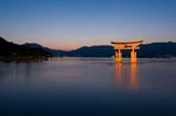 Nikkei 225 ETFs - Index im Fokus