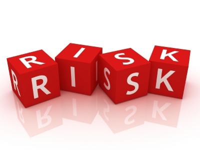 Risiko bei Renten-ETFs