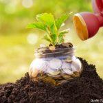 ING-DiBa bietet ETF-Sparpläne an