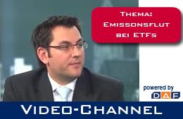 ETF-Videobeitrag EXtra-Magazin
