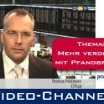 ETF-Video - Sparwunder ETF