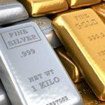 Deutsche Bank emittiert Edelmetall ETCs mit Währungsabsicherung