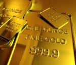Glänzende Versicherung - Gold-ETFs