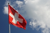 Die Schweiz - ein sicherer Hafen