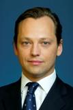 Manfred Schräpler Deutsche Bank