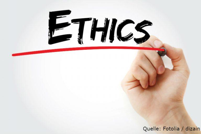 ethische-etfs