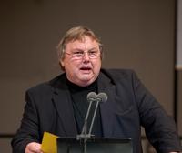 Hermann Kutzer